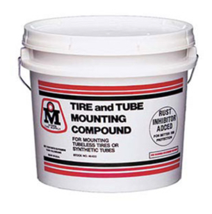 Premium Myers Tyre Bead Lube 3.6 KG  Simply The Best!