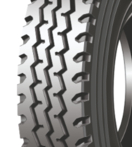 O'Green AG168 11R Cut & Chip Trailer Tyre. In stock