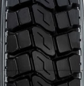 O'Green AG896 11R Drive Tyre