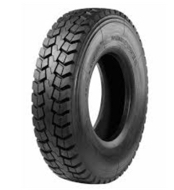 Wind Power HN353 11R22.5 Drive Tyre