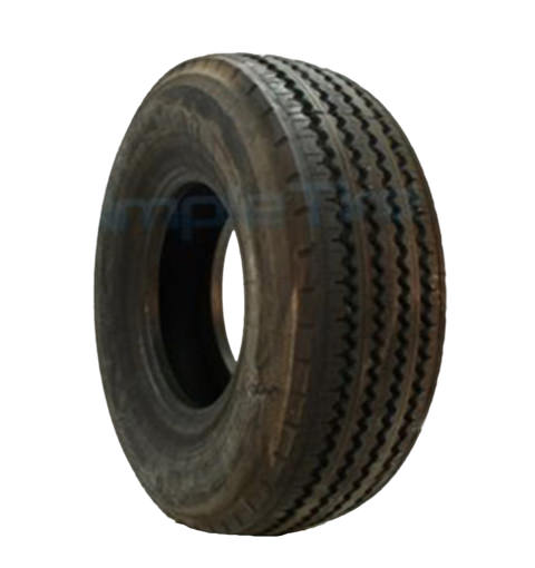 Continental HTR 365/80R20 Crane Tyre 20 Ply Only 4 Available