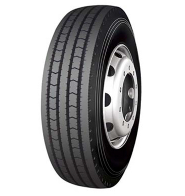 LongMarch LM216 275/70R22.5   New stock arriving Sept 4th