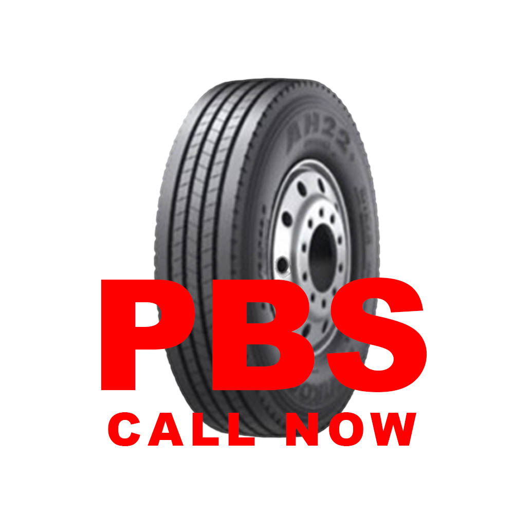 PBS Tyres. Top Brands, Best Quality & Sharp Pricing