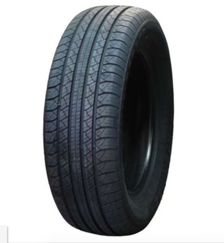 WindForce Performax A/T 265/60R18 4X4 110H