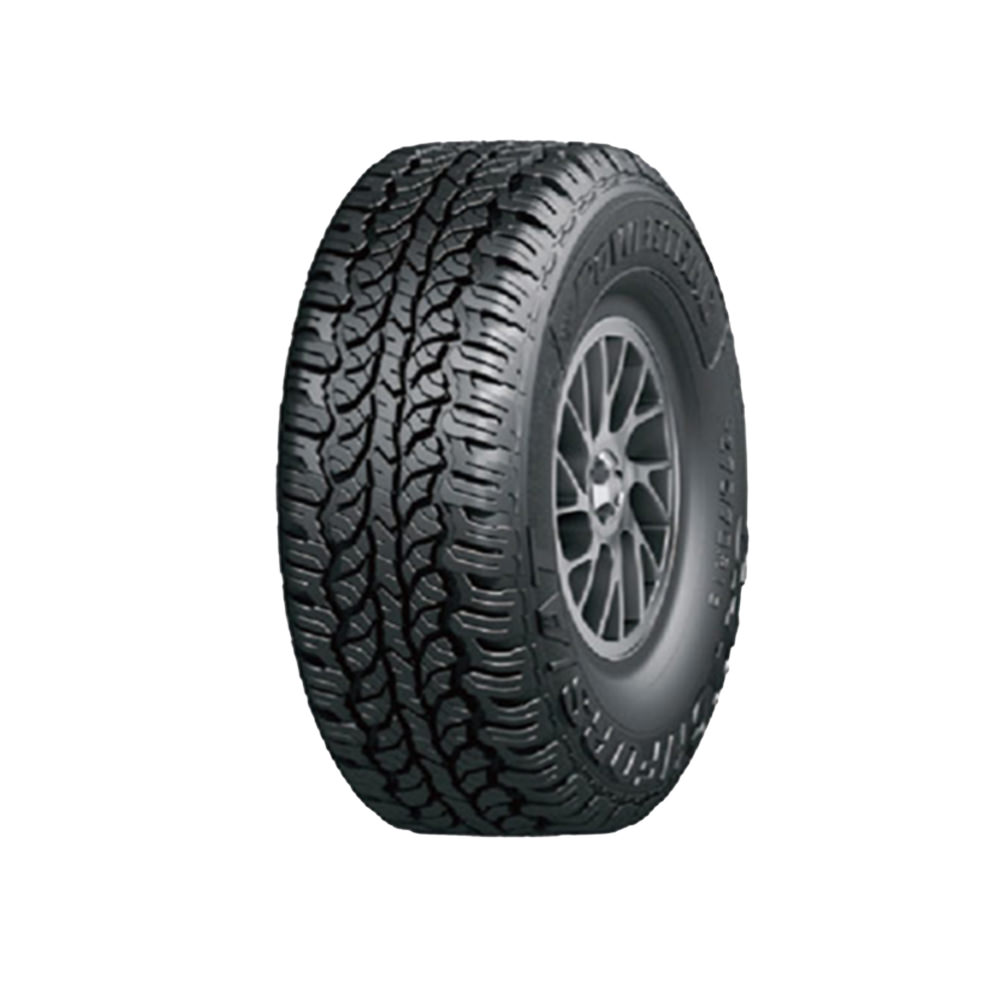 Power Lander 31*10.50R15LT A/T 4X4 109S